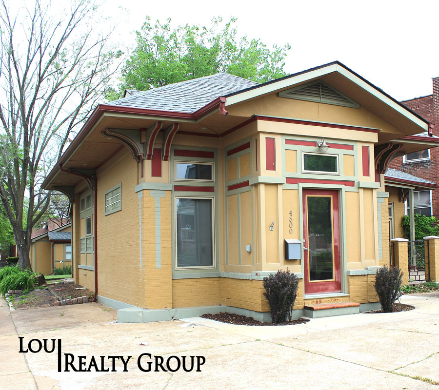 Lou-Realty-Office-Pic