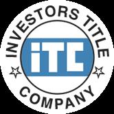 investors-title-company-logo