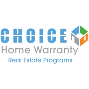 Choice-warranty-home-warranty-logo